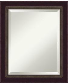 Signore 20x24 Bathroom Mirror