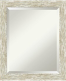 Cape Cod 19x23 Bathroom Mirror
