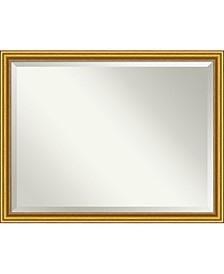 Rustic 20x26 Wall Mirror