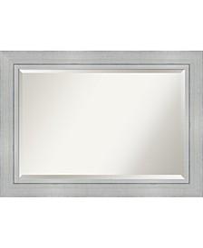 Romano 43x31 Bathroom Mirror