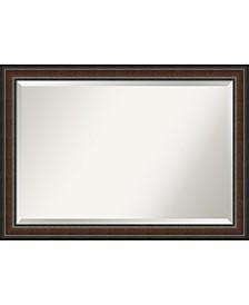 Cyprus 41x29 Bathroom Mirror