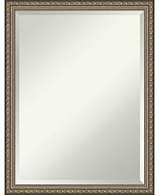 Parisian 20x26 Bathroom Mirror