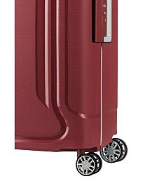 """American Tourister Tribus 20"""" Hardside Spinner Suitcase"""