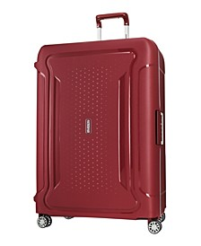 "Tribus 28"" Hardside Spinner Suitcase"