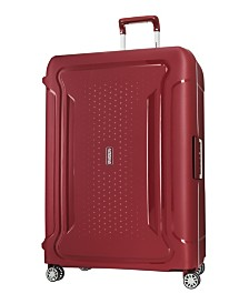 """American Tourister Tribus 28"""" Hardside Spinner Suitcase"""