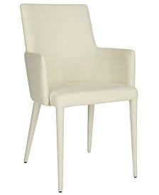 Summerset Arm Chair
