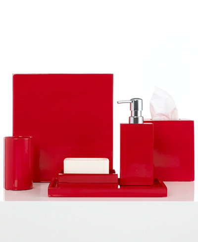 jonathan adler bath accessories lacquer collection