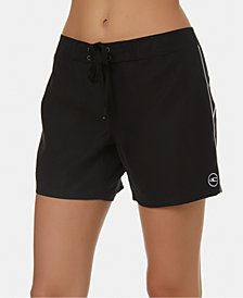 O'Neill Juniors' Salt Water Swim Shorts