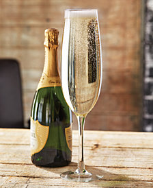 Studio Mercantile Oversized Champagne  Glass