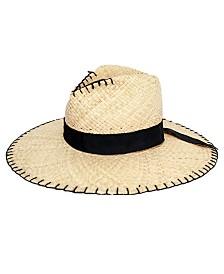 Peter Grimm Delfina Wide Brim Sun Hat