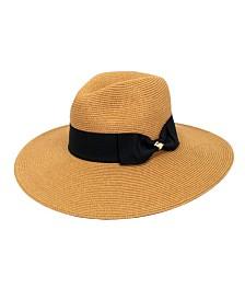 Peter Grimm Damiane Wide Brim Sun Hat