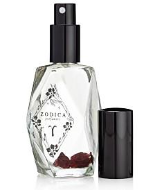 Zodica Perfumery Aries Zodiac Perfume 1.7oz