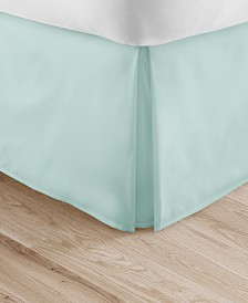 Brilliant Bedskirts by The Home Collection