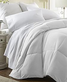 Home Collection All Season Premium Down Alternative Comforter, King