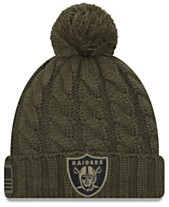 9a70861e27edd womens winter hats - Shop for and Buy womens winter hats Online - Macy s
