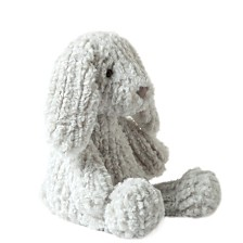 Manhattan Toy Adorables Theo Bunny Plush Toy