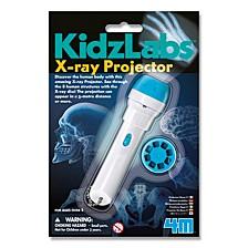 Kidzlabs Xray Projector