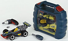 Theo Klein Bosch Grand Prix Car Set