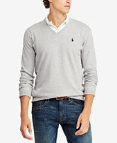 1a97ef91233ab Mens Sweaters   Men s Cardigans - Mens Apparel - Macy s