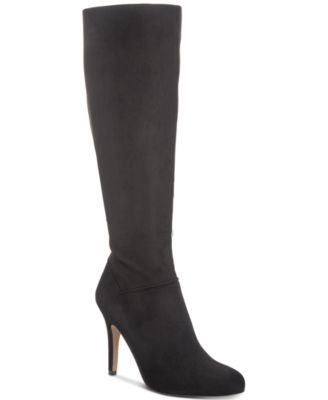Image of I.N.C. Taisa Dress Boots, Created for Macys