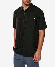 Jack O'Neill Men's Island Life Shirt