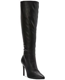Dallan Dress Boots