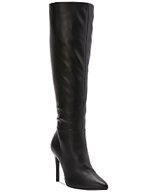 CHARLES by Charles David Dallan Dress Boots