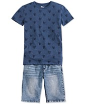 f24005029 Epic Threads Kids Clothing - Macy s