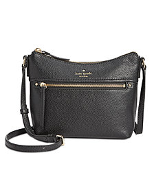 kate spade new york Cobble Hill Lielie Crossbody
