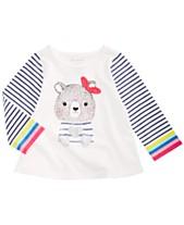 03760704e Clearance  Kids  Clothing Sale 2019 - Macy s