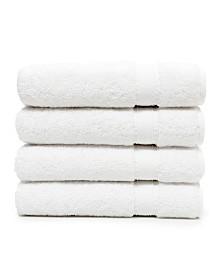 Linum Home Sinemis 4-Pc. Hand Towel Set