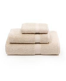 Sinemis 3-Pc. Towel Set