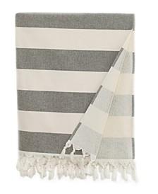 Patara Pestemal Beach Towel