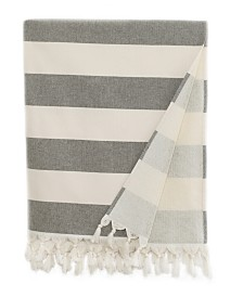 Linum Home Patara Pestemal Beach Towel