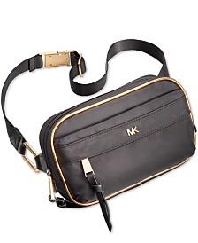 MICHAEL Michael Kors Utility Belt Bag