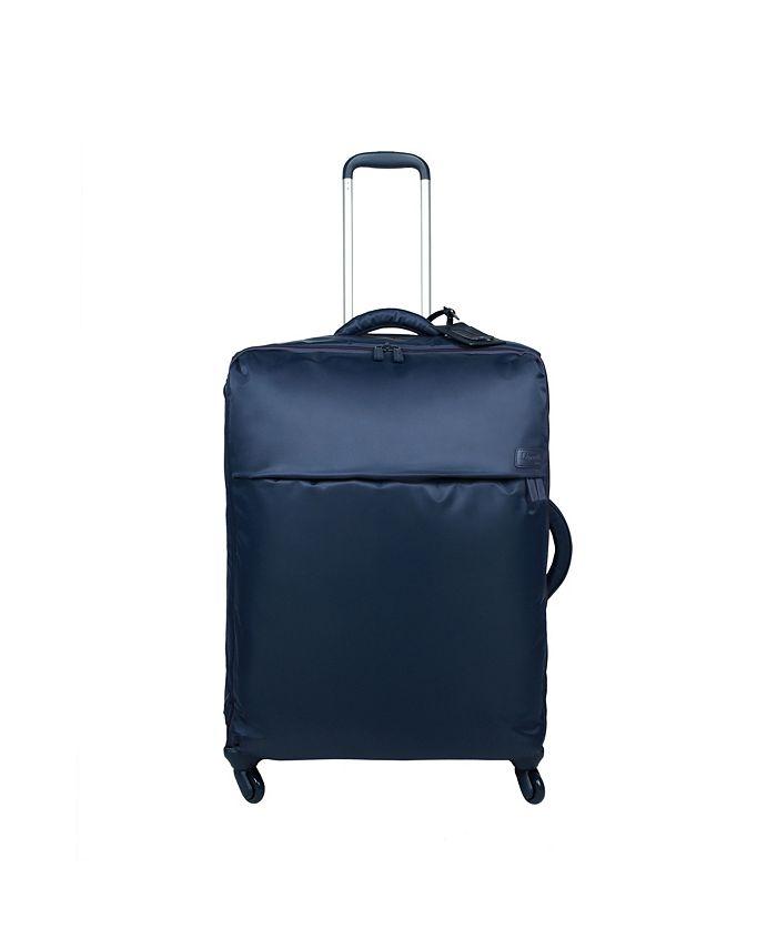"Lipault - Original Plume 26"" Spinner Suitcase"