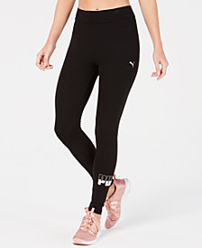 Puma Rebel Yoga Leggings
