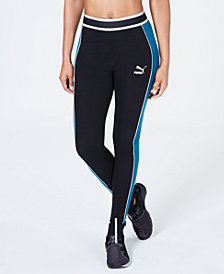 Puma Revolt Leggings