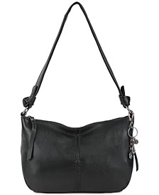 Rialto Leather Hobo