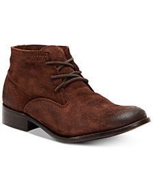 Frye Women's Carly Booties