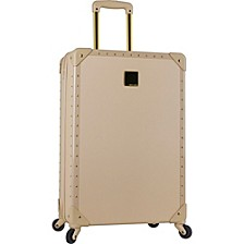"""Jania 24"""" Check-In Luggage"""
