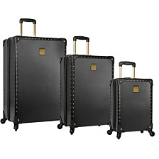 Jania Luggage Collection