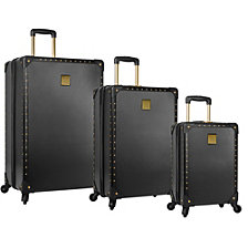 Vince Camuto Jania Luggage Collection