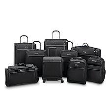 Hartmann Metropolitan 2 Spinner Luggage Collection