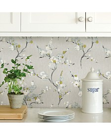 Mirei Peel And Stick Wallpaper