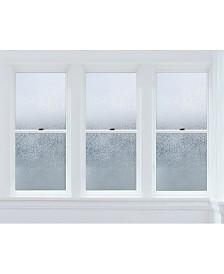 Glacier Window Premium Film
