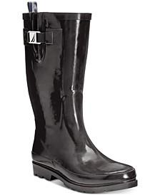 Women's Finsburt 2 Tall Rain Boots