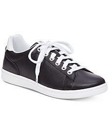 ED by Ellen Degeneres Chapala Lace-Up Sneakers