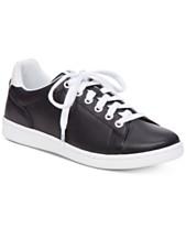 c156c0724610 ED by Ellen Degeneres Chapala Lace-Up Sneakers