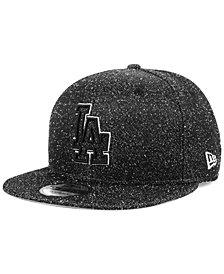 New Era Los Angeles Dodgers Spec 9FIFTY Snapback Cap
